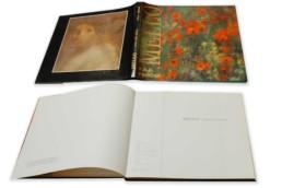Mello e Il Libro i giorni della Pittura