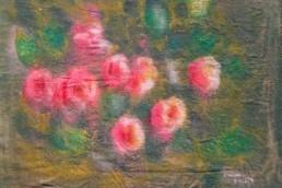 Le Rose di dicembre